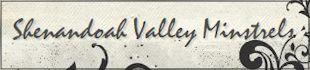 Shenandoah Valley Minstrels