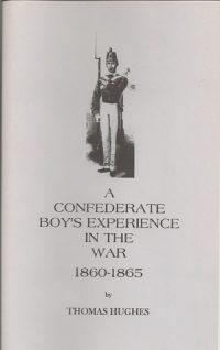 A Conf Boys Experience
