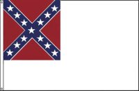 Confederate Second National