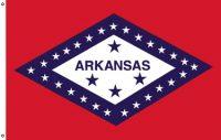 Arkansas 3X5