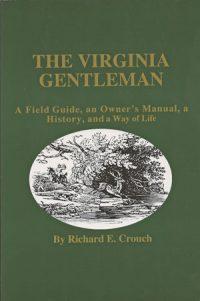 The Virginia Gentleman