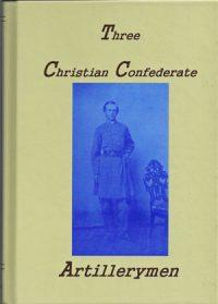 Three Christian Conf Art...