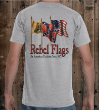 rebel-flags-f_b