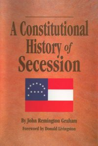 A Constitutional History