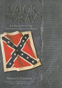 Valor in Gray