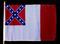 Confederate flags, , rebel flag.