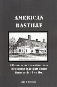 American Bastille