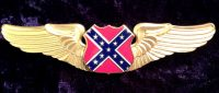 Confederate-gold-flightwings