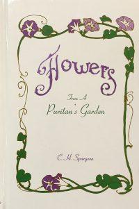 puritans garden