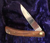 period knife