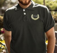 csa-polo-embroider-3