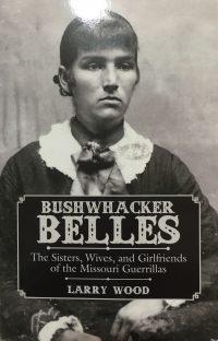 bushwacker women