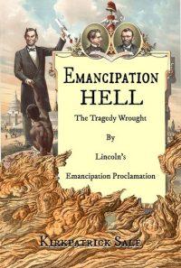 emancipation hell