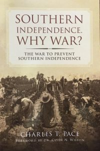 Southern Independence