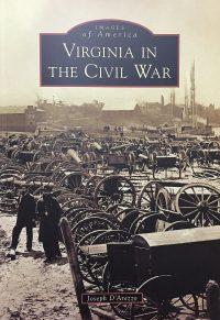Virginia civil war pictures