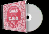 Homespun Songs of the CSA - tbg (3)