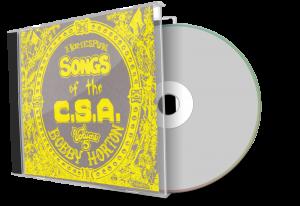 Homespun Songs of the CSA - tbg (4)