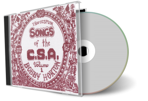 Homespun Songs of the CSA - tbg (5)