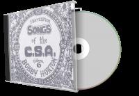 Homespun Songs of the CSA - tbg (6)