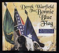 Confederate Irish Music