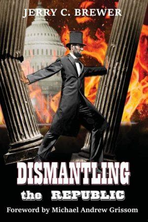 dismantling the republic